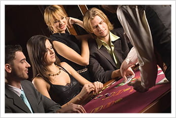 Betway blackjack rigged